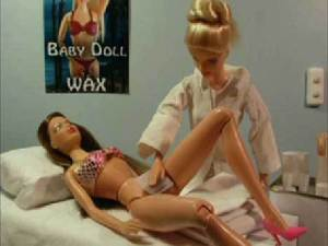 baby-doll-wax